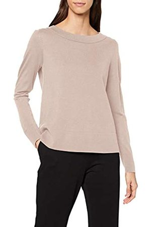 ESPRIT Collection Women's 129eo1i006 Jumper