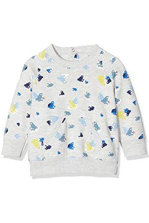 Petit Bateau Boy's 5341301 Sweatshirt