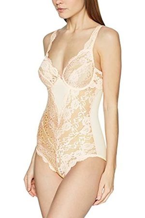 Sassa Women's Body Bodysuit