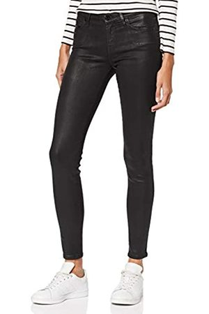 7 For All Mankind Women's Soft Winter Skinny Jeans