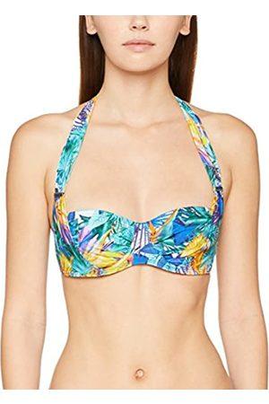 Aubade Women's Fleur TROPICALE Bikini Top