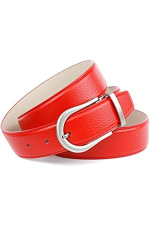 Anthoni Crown Women's 1fgt60 Belt