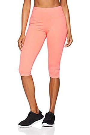 Esprit Sports Women's 048ei1b004 Sports Trousers