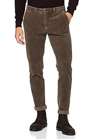 Benetton Men's Basico 3 Man Trouser