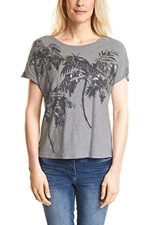 Cecil Women's 312023 T-Shirt