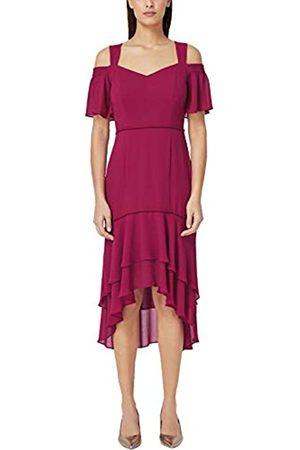 s.Oliver BLACK LABEL Women's 70.905.81.2487 Party Dress