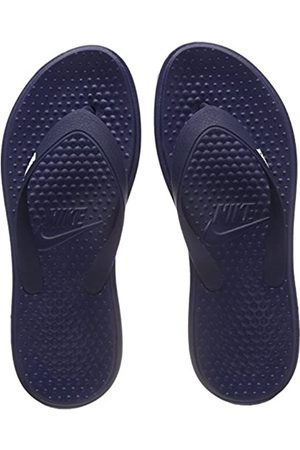 Nike Men's Solay Thong Beach & Pool Shoes, (Binary / 400)