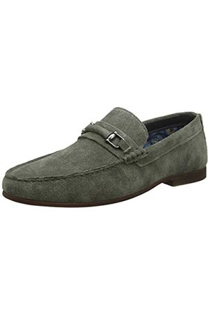 Red Tape Men's Trimble Loafers, ( 0)
