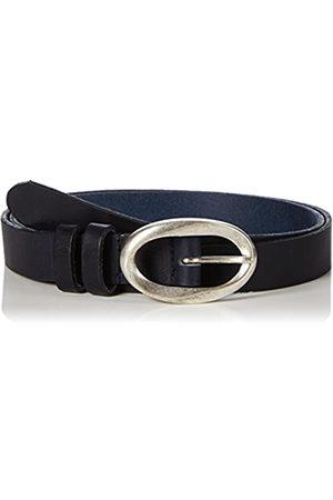Petrol Women's 25041 Belt