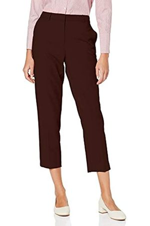 Dorothy Perkins Women's Aw19 Ag Trousers