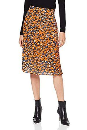 Dolores Promesas Women's 108255 Dress