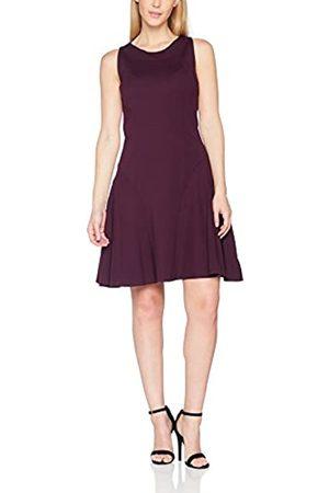 Swing Carolin Dress