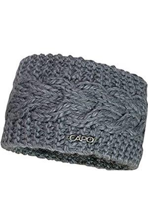 CAPO Flora Headband