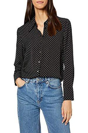 warehouse Women's Pinspot Shirt