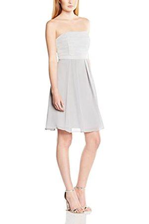 Swing Women's 11550026600 Cocktail Sleeveless Dress
