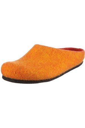 MagicFelt Unisex - Adult AN 709 Slippers / Size: 36