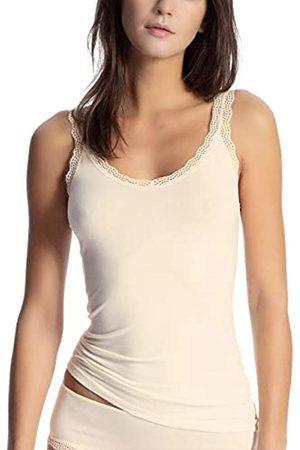 Calida Women's Cotton Dream Vest