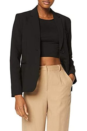 French Connection Women's Whisper Ruth Jacket