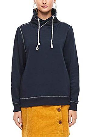 s.Oliver Women's 14.909.41.5386 Sweatshirt