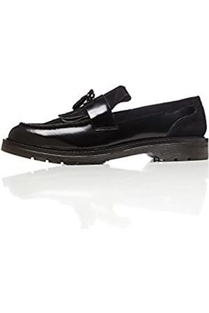 FIND Amazon Brand - Ainsley, Mens Loafers