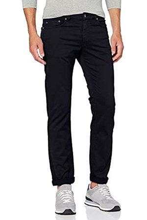 HARMONT&BLAINE Men's Pantaloni E Pantaloncini (Uomo) Trouser