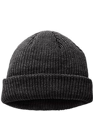 MSTRDS Unisex Adult's Fisherman Beanie II Hat