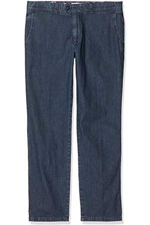 Brax Men's Jim S Tapered Fit Jeans