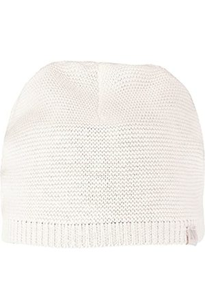 Noppies Baby And Kids Unisex Hat Rosita
