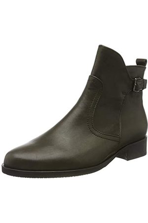 Gabor Shoes Women's Comfort Sport Ankle Boots, (Bosco (Micro) 62)