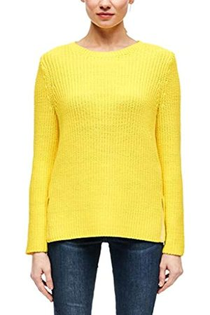 s.Oliver BLACK LABEL Women's Strickpullover Sweater