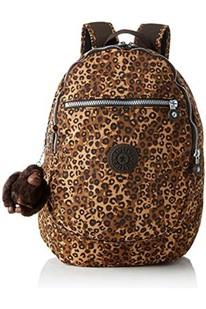 Kipling Women's K15016 Backpack