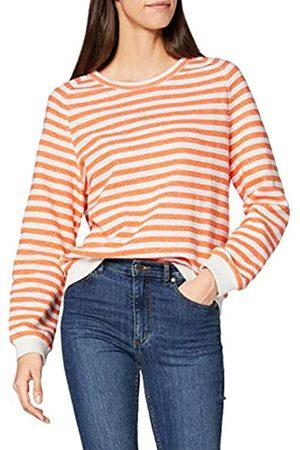 Marc O' Polo Women's 41417654135 Sweatshirt