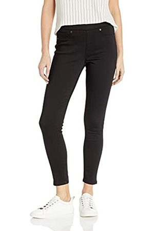 Amazon Women's Pull-on Jegging
