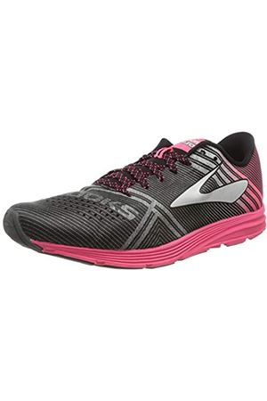 Brooks Women's Hyperion Running Shoes, ( /Divapink/Diamondyarn 069)