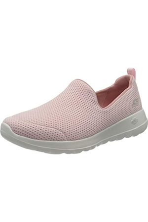 Skechers Women's GO Walk Joy Trainers