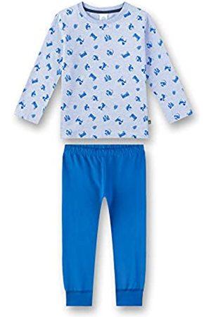 Sanetta Boy's Pyjama Set