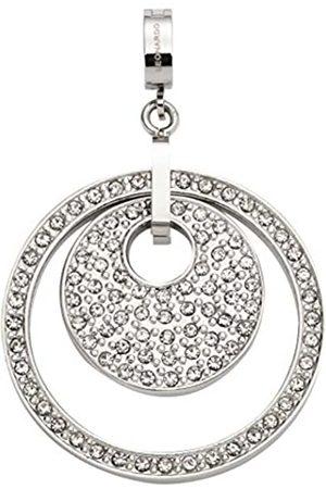 Leonardo Jewels by Leonardo Women Stainless Steel Pendant - 16716