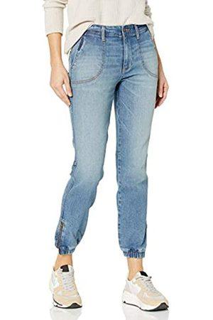 Goodthreads Denim Cargo Jeans