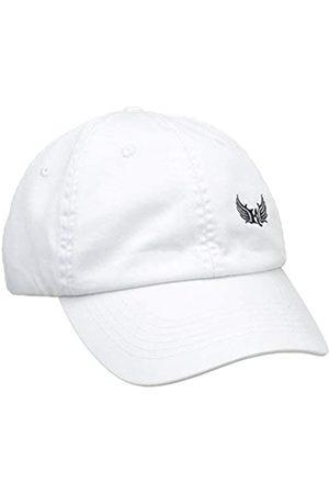 Kaporal Men's TADE17M01 Baseball Cap