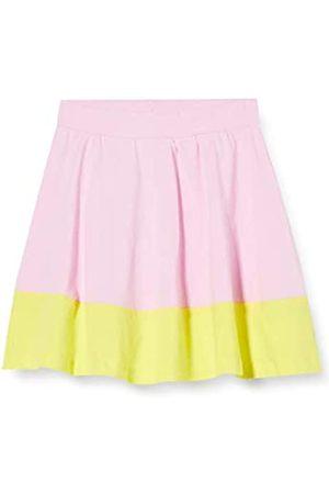 Lego Wear Girl's Lwdalia Skirt