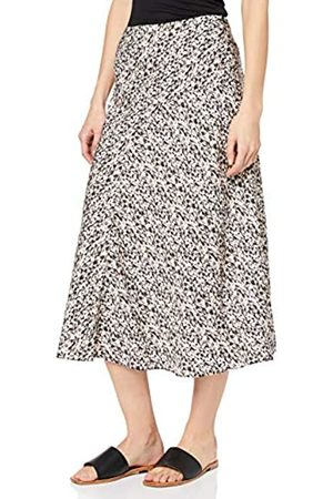 FIND AN7464 midi Skirt