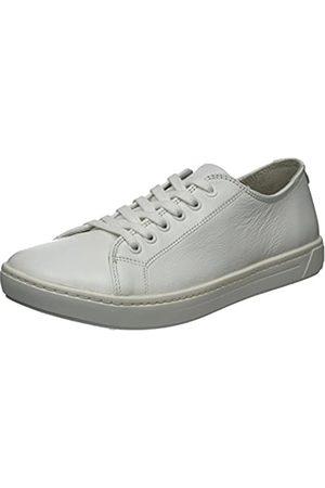 Birkenstock Men's Arran Nl Slippers Size: 7
