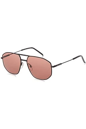 Tommy Hilfiger Men's TH 1710/S Sunglasses