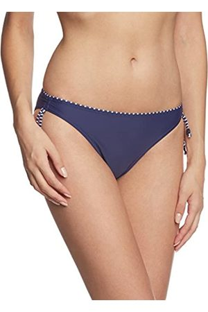ESPRIT Women's Huntington Beach Bikini Bottoms