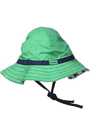 Catimini Baby Girls' Chapeau Revers Cap