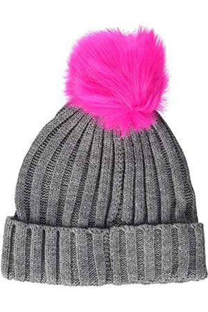 United Colors of Benetton Girl's Hat Cap