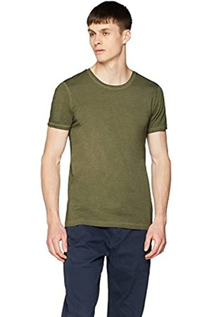 HUGO BOSS Men's Troy T-Shirt