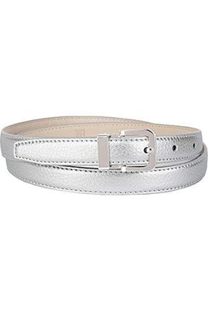 Anthoni Crown Women's 14TS Belt