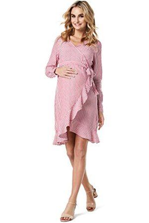 Noppies Women's Dress ls Oria YD