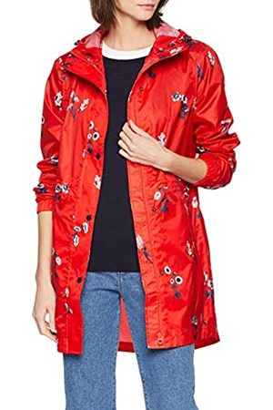 Joules Women's Golightly Rain Jacket